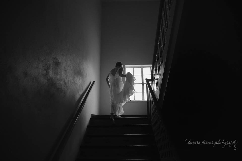 tulsa oklahoma fine art wedding photographer