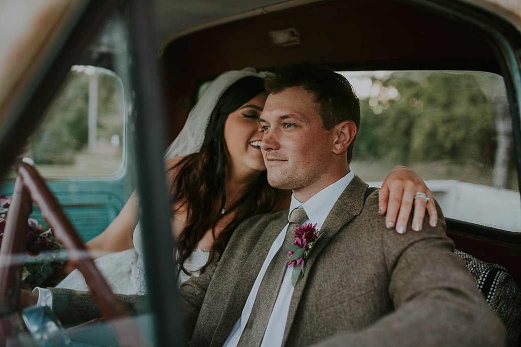 Dallas Ft Worth wedding photographer
